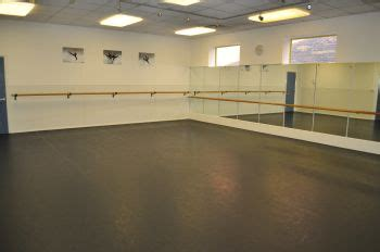 Ballet Flooring by Photo Gallery For Whitebox3