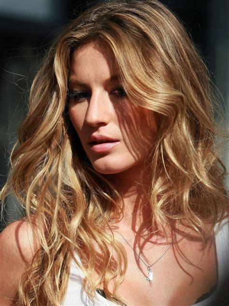 brondie hair brown blonde bronde the ultimate hair equation