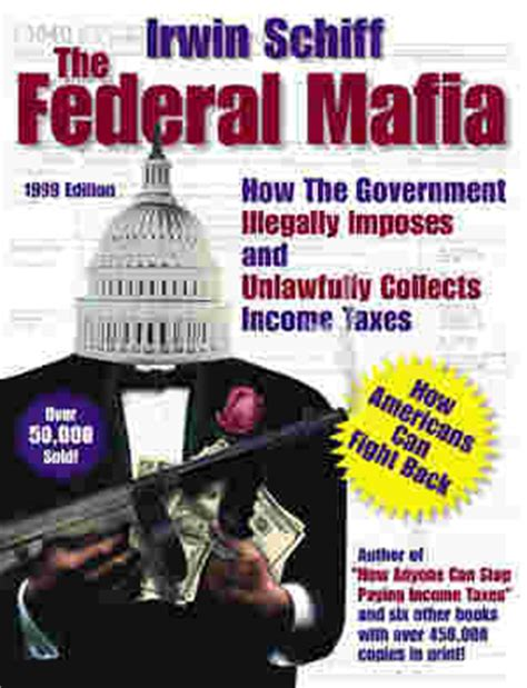 Legally Yours Who Says Crime Doesnt Pay Organized Retail Crime Is On The Rise Second City Style Fashion 6 by Irwin Schiff S The Federal Mafia Quot