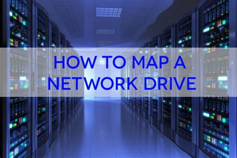 how to map a network drive in windows 7 how to map a network drive in windows 7 windows 8 mac os