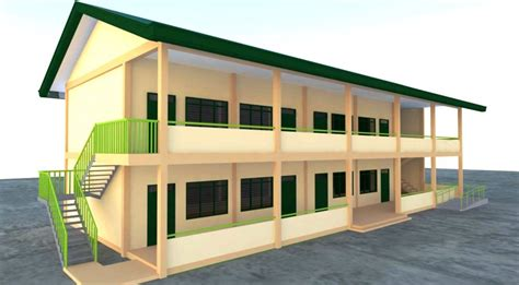 Two Story House Floor Plans by 2016 New Deped Building Designs Teacherph