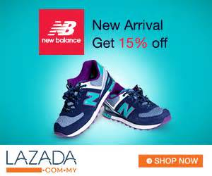 Harga Kasut New Balance Terbaru business shop