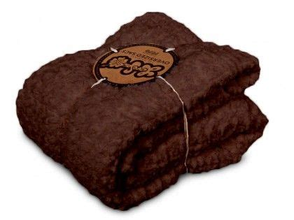 lovesac cyber monday 43 best images about pc mods on