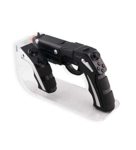 Ipega The Of Phantom Blaster Bluetooth Gun Gamepad For Smartphone ipega pg 9057 phantom shox blaster bluetooth controller joystick gamepad gun