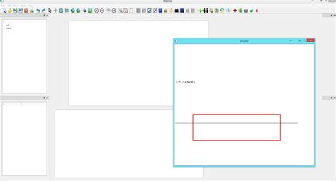 qml layout fill width qt add qml qquickview to existing ui stack overflow