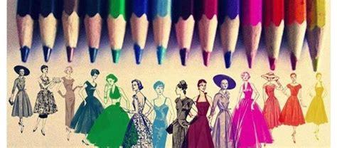 imagenes de otoño moda 5 tendencias de moda que desaparecer 225 n y 5 que seguir 225 n