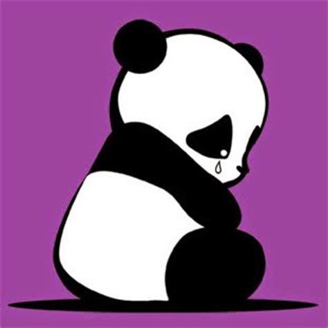 film cartoon sedih kumpulan gambar hello panda gambar lucu terbaru cartoon