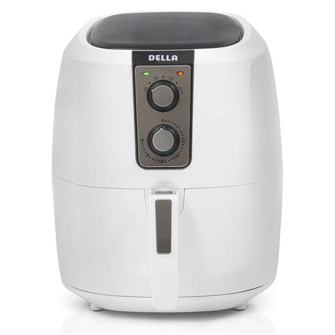 air fryer modern cuisine at home a new look at healthy effortless cooking kitchen appliances easy recipes kitchen helpers volume 1 books 1800w white portable air fryer xl 5 8qt airfryer cook fry