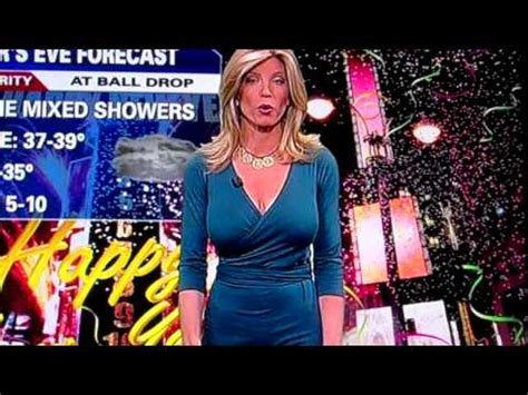 is shay still the meteorologist at wfts tv in ta fl image gallery shay ryan