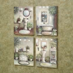 Ideas For Decorating Bathroom Walls bathroom wall decorating ideas small bathrooms tags