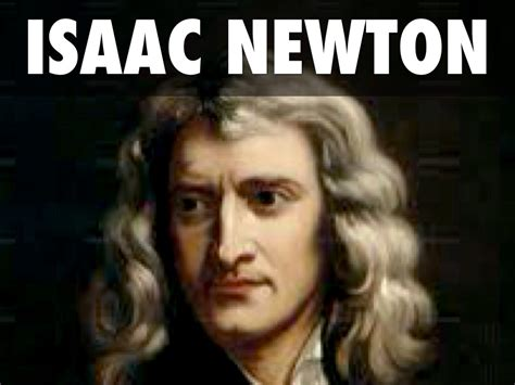 isaac newton biography audiobook isaac newton by kayla endreson