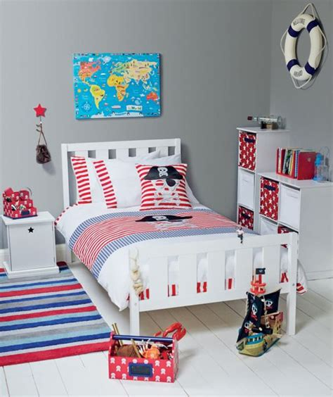 pirate bedrooms ideas 17 best boys pirate bedroom ideas images on pinterest pirate bedroom bedroom ideas