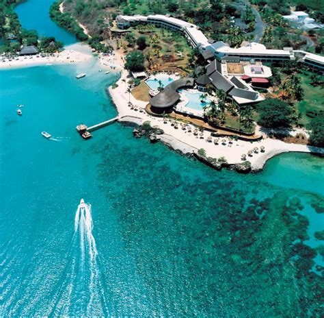 mauritius attractions mauritius travel info and travel guide tourist