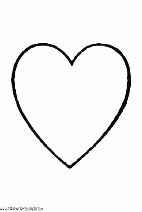 imagenes en blanco de corazones sin categor 237 a dibujos page 23