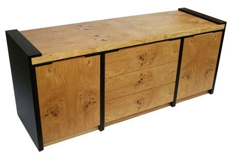 hillside furniture handmade furniture boardroom tables bespoke veneering