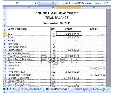 membuat aplikasi laporan keuangan dengan access contoh jurnal umum dalam excel contoh 317