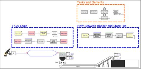 data center template for visio 2016 wiring diagrams