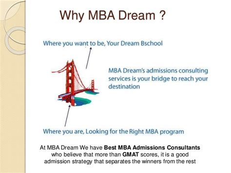 Best Mba Admission Consultants In Mumbai by Mba Admission Consultants For Top B School Mba