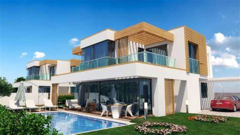 villa zum kaufen villa t 252 rkei kaufen villen t 252 rkei luxus villa t 252 rkei