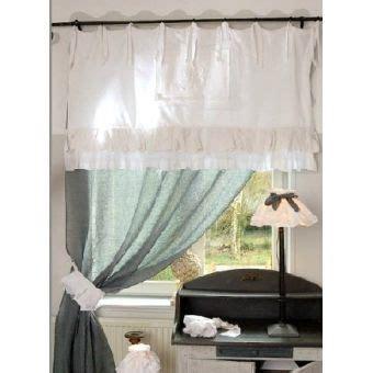 tende per la casa on line accessori shabby chic e oggetti country arredamento