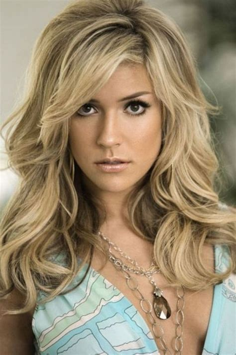 women with lots of hair 75 best images about hair cuts on pinterest