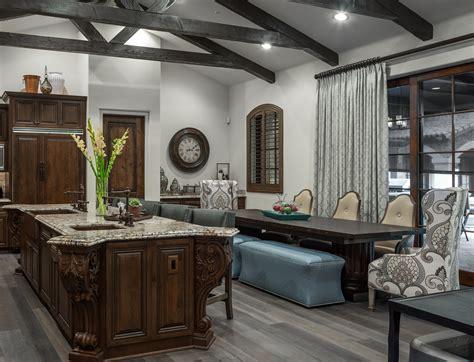 modern mediterranean interior design modern small house architecture design excerpt loversiq