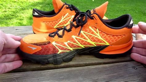 Sepatu Skechers Go Run Ride 4 skechers go bionic trail running shoe fantastic