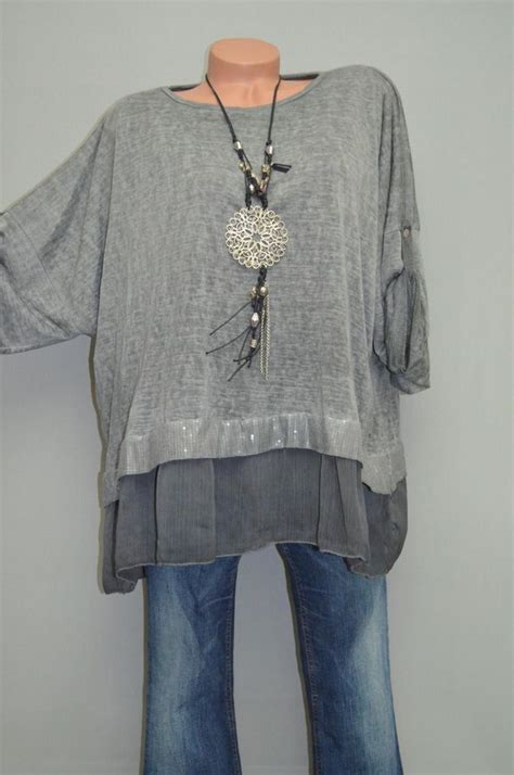 Bohemian Clothing For Older Women | 2681 best images about bohemian clothes for an older woman