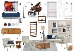 design living room online beautiful design a living room online photos ltrevents