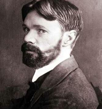 d h lawrence and la antigua biblos el amante de lady chatterley d h lawrence