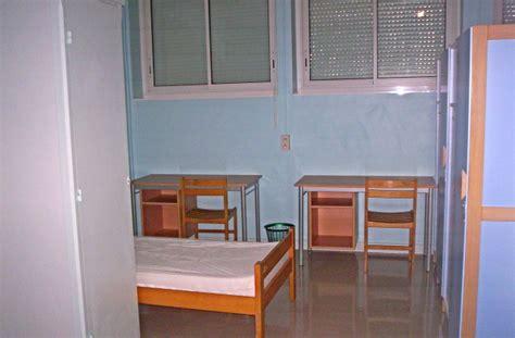 chambre internat photos des locaux de l internat lyc 233 e polyvalent paul