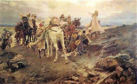 the moor s last stand how seven centuries of muslim rule in spain came to an end books painting history the moor s last sigh
