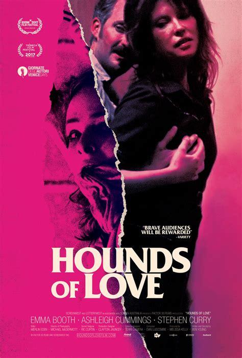film love c affiche du film love hunters affiche 2 sur 2 allocin 233