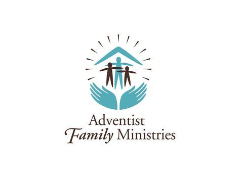 first seventh day adventist church
