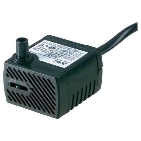Mini Pompa Air Grundfos mini pompe de fontaine d int 233 rieur achat vente pompe