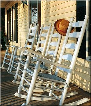 kelleys island bed and breakfast cbell cottage bed breakfast kelleys island bed and