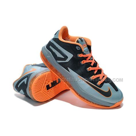 lebron sneakers for lebron 11 basketball shoe 216 price 73 00