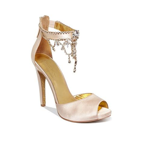 gold wedding shoes gold wedding shoes