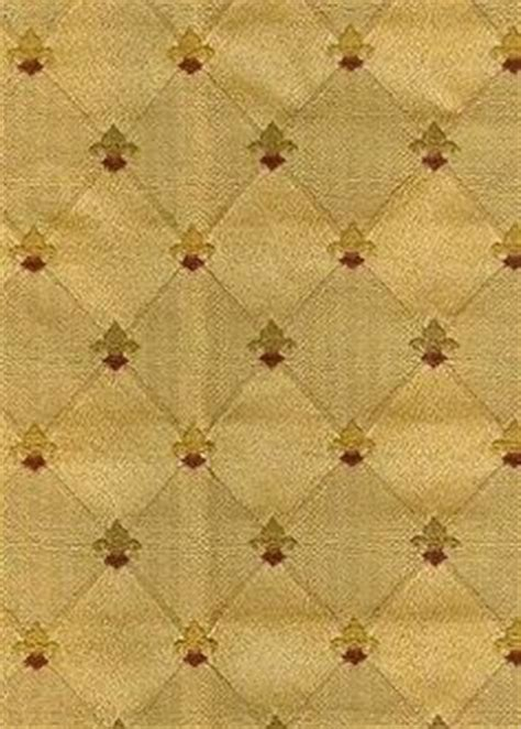Discount Upholstery Fabric Online 1000 Images About Curtain Fabric On Pinterest Drapery