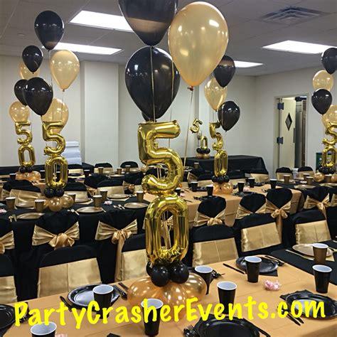 party themes black https www birthdays durban 30 year old birthday party