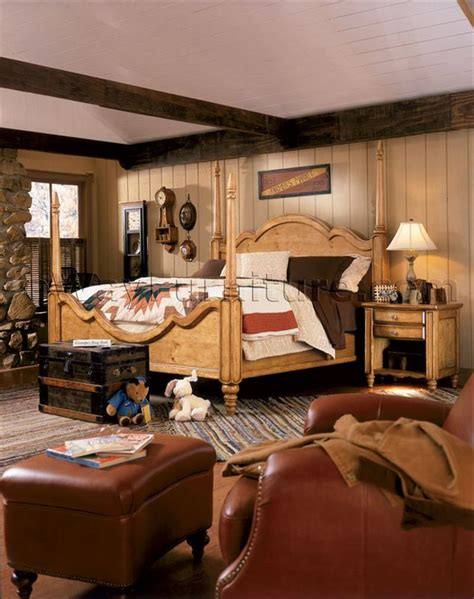 country french bedroom furniture sets french country poster bedroom set