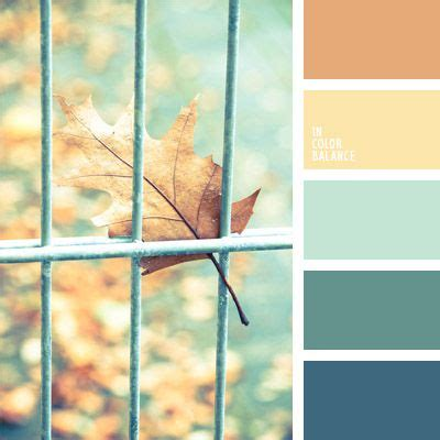 greenish brown color color palette 1017 korolevishna yellow and brown