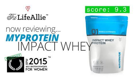 Myprotein Impact Whey My Protein Isolate 2 Lbs Ori Uk Ecer Shaker myprotein impact whey review and what is the best flavor