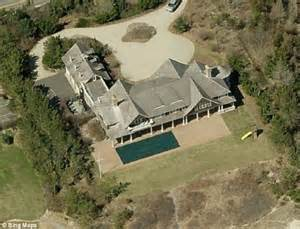 Something S Gotta Give House Floor Plan something s gotta give hamptons mansion sells for 41