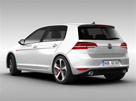 volkswagen car model – Auto Expo 2016: Volkswagen to Introduce 3 New Models This