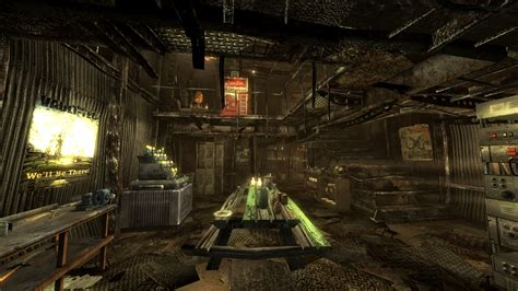 megaton house themes best steam community guide house improvements and themes