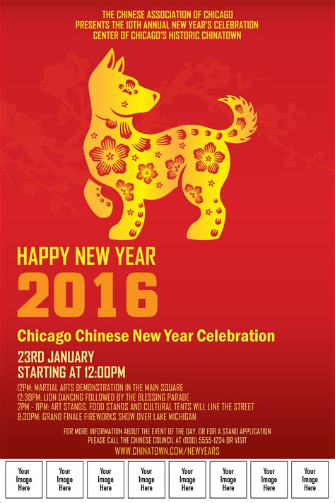 new year card printing malaysia new year image poster