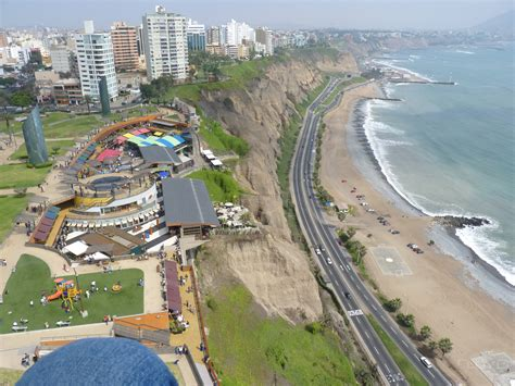 Pictures Of Lima by File Lima Peru Jpg Wikimedia Commons