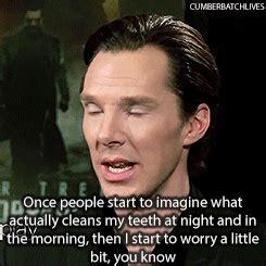 Benedict Cumberbatch Meme - benedict cumberbatch birthday meme www pixshark com