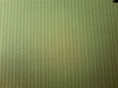 Mat Texture by Tatami Mat Texture By Ptromea On Deviantart